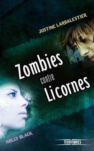 livre-zombies-contre-licornes-209